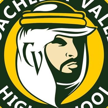 Coachella Valley High School - Boys Varsity Football