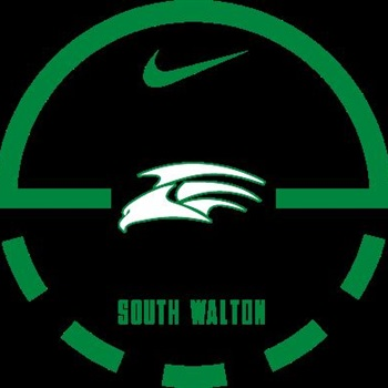 South Walton High School - Boys' Varsity Basketball