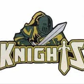 Northern Nash High School - Boys' JV Football