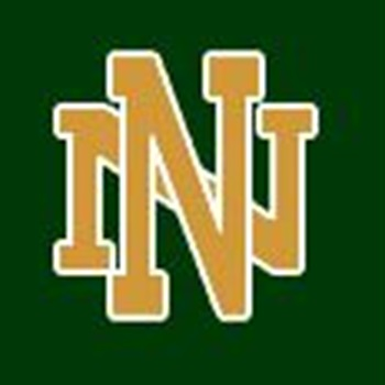 Northern Nash High School - Boys Varsity Football