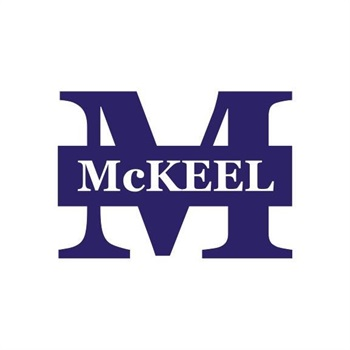 McKeel Academy of Technology High School - Boys Varsity Soccer