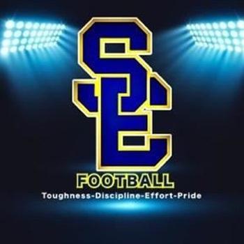 San Elizario High School - San Elizario Varsity Football
