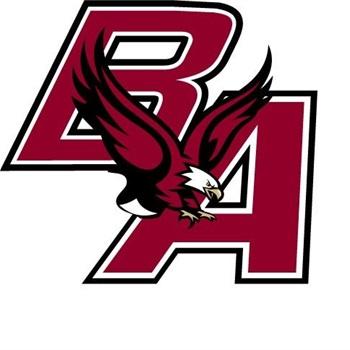 Bowman Academy High School - Boys JV Basketball