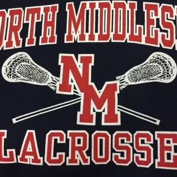 North Middlesex Regional High School - Girls' Varsity Lacrosse