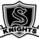 Steele High School - Boy's JV Basketball