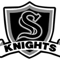 Steele High School - Boys Varsity Basketball