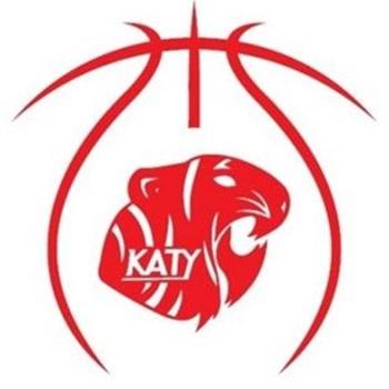 Katy High School - Boys Varsity Basketball