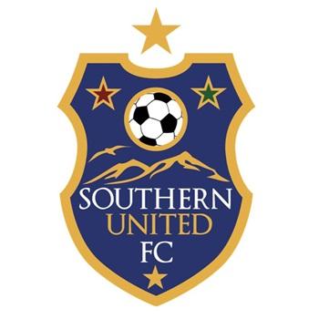 Southern United - Southern Women