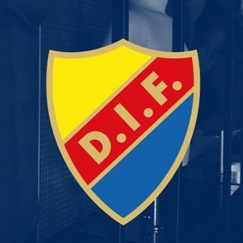 Djurgårdens IF - U15