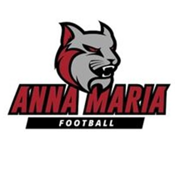 Anna Maria College - AMCAT FOOTBALL