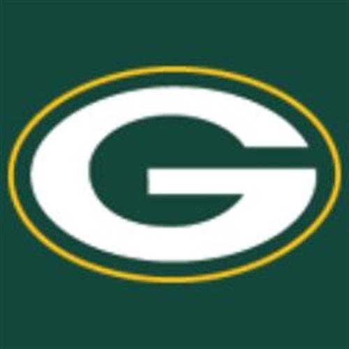 Glenvar High School - Girls' Varsity Volleyball