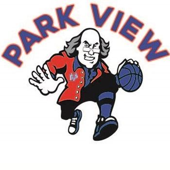 Park View High School - Boys' Varsity Basketball