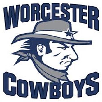CMYFCC #2 - Worcester Cowboys - 10U Lefebvre