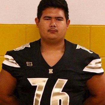 Imanol Rodriguez