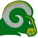 Acadiana High School - RAM VARSITY FOOTBALL