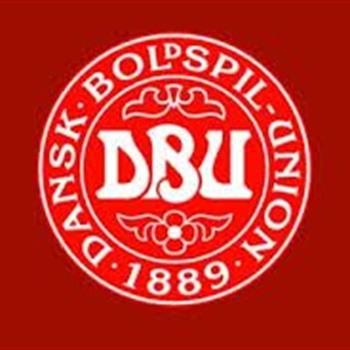 Denmark Football Federation - Men's National Team