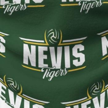 Nevis High School - Girls' Varsity Volleyball