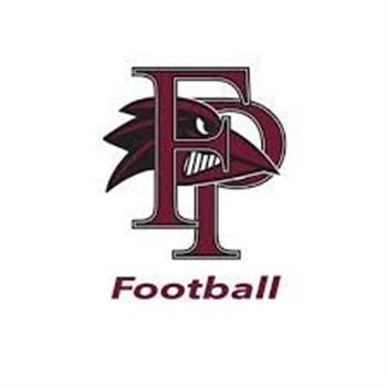 Franklin Pierce University - Mens Varsity Football