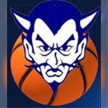 Salem High School - Salem Girls' JV Basketball Team