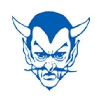 Salem High School - Salem Girls' Varsity Basketball