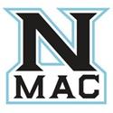 North Mac High School - Boys Varsity Football