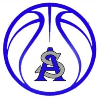 Anderson-Shiro Junior-Senior High School - Anderson-Shiro Varsity Basketball