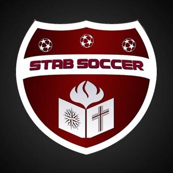 St. Anne's-Belfield School - Girls Varsity Soccer