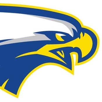 Etowah High School - Boys Varsity Basketball