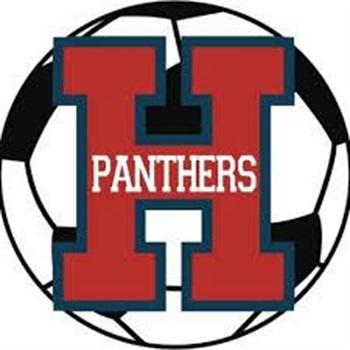 Hillcrest High School - Girls' Varsity Soccer
