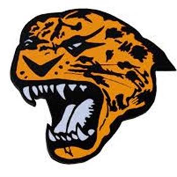Malvern High School - Malvern Leopards - 9th Grade