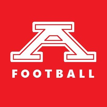 Amesbury High School - Varsity Football