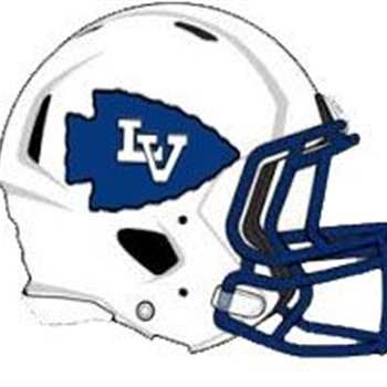 Lake View High School - Boys Varsity Football