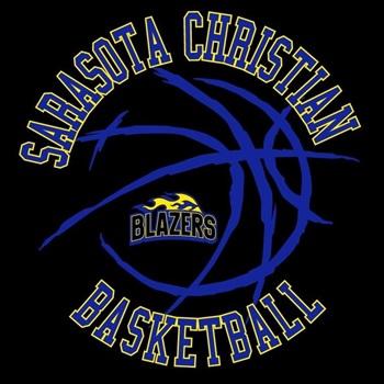 Sarasota Christian School - Boys' Varsity Basketball