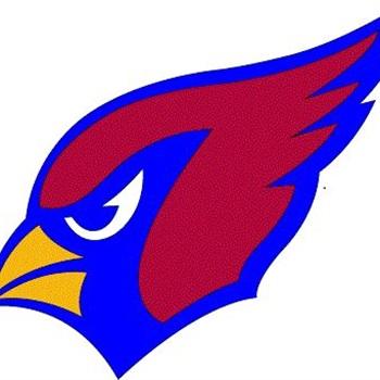 South Shelby High School - Boys' Varsity Basketball