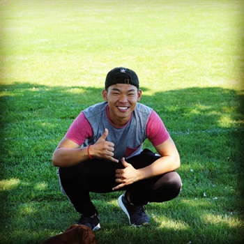 Kenny Thao