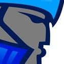 Cypress Christian High School - Varsity Football