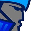Cypress Christian High School - MS A Football
