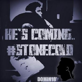 Stone Cummins