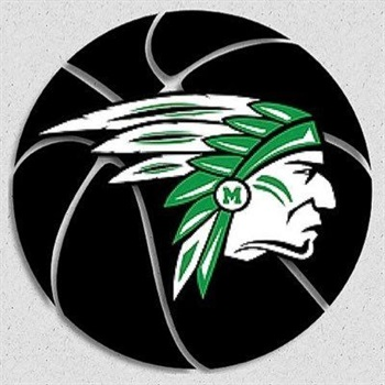 McIntosh High School - Girls Varsity Basketball