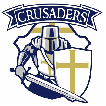 Immanuel Lutheran Christian Academy High School - Boys' Varsity Football