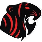 2013 Katy All American Football League Youth Teams - 5th Grade Black Tigers