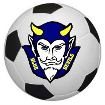 Greencastle-Antrim High School - Boys Varsity Soccer