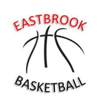 Eastbrook High School - Boys' JV Basketball
