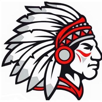 Cherokee High School - Cherokee Girls Varsity Basketball