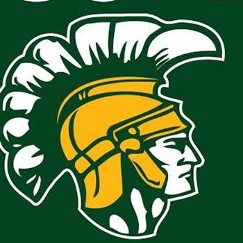 Alexander High School - Girls' Varsity Softball