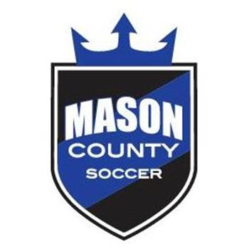 Mason County High School - Boys' Varsity Soccer