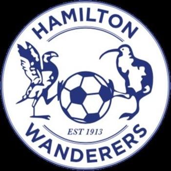 Hamilton Wanderers - Wanderers Men's Premiership