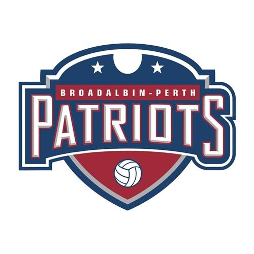 Broadalbin-Perth High School - Lady Patriots