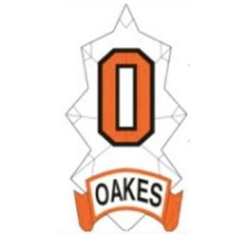 Oakes High School - Girls Varsity Basketball
