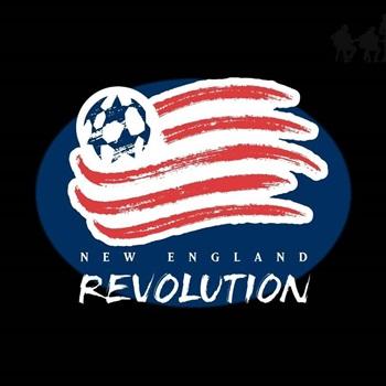 New England Revolution - New England Revolution Boys U-17/18 (2016)
